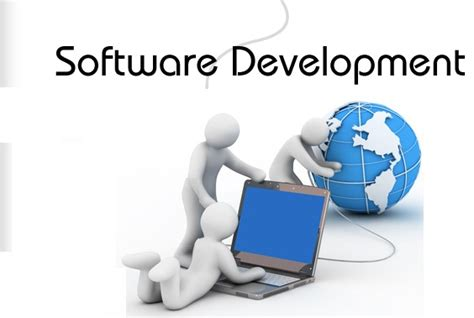 Blue Print Software why a software development methodology is important
