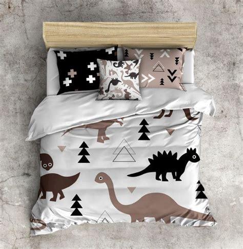 boys toddler bedding set best 25 toddler boy bedrooms ideas on