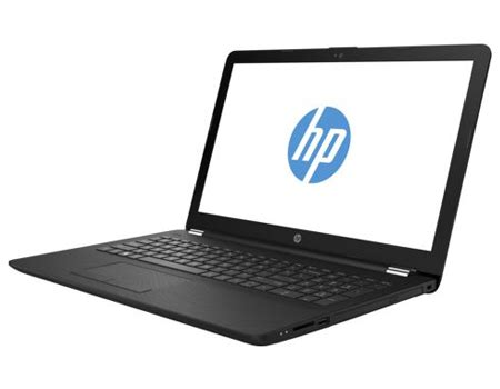 price, review, and buy hp 15 bs095nia laptop intel core