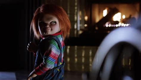 film chucky episode 1 cult of chucky 2017 wildfiremovies