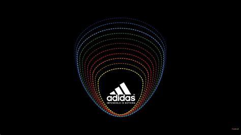 Adidas Originals Wallpaper Hd 1080p | adidas original wallpapers wallpaper cave