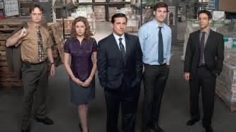 The Office Us The Office Us Tv Fanart Fanart Tv