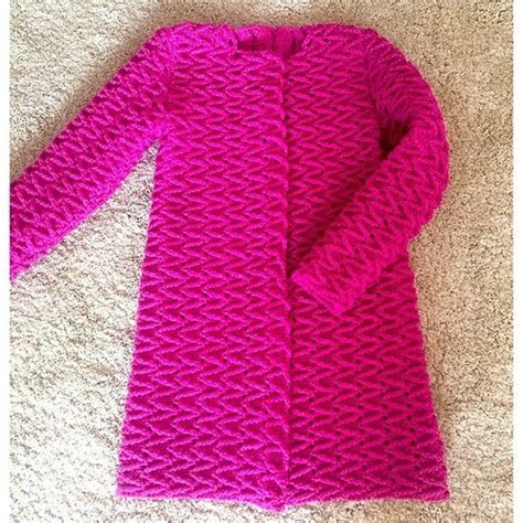 winter crochet wonderful crochet projects to warm you and your loved ones books free crochet patterns for 3 winter coats easy crochet