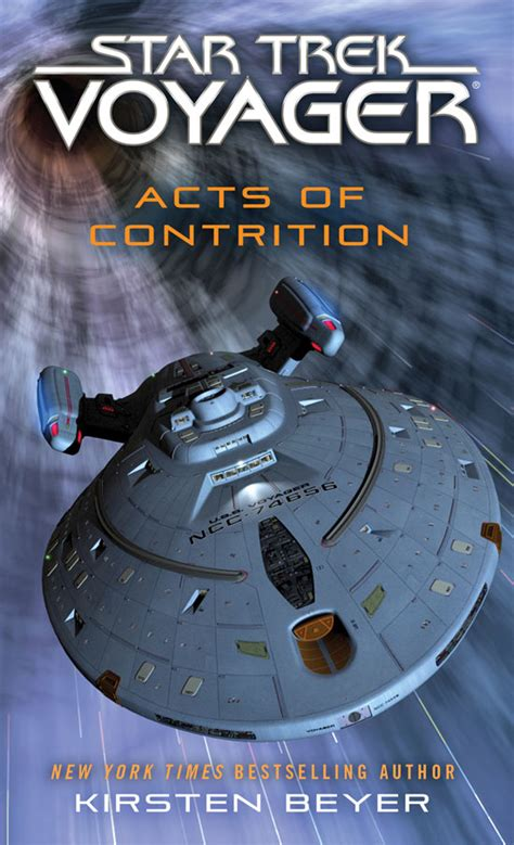 Section 31 Disavowed by Preview Of Trek Novels And E Book Novellas For Rest Of 2014 2015 Trekmovie
