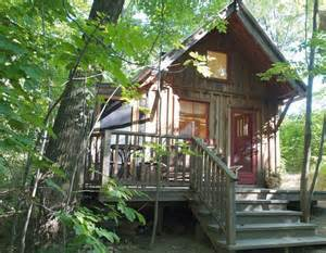 Tiny Houses To Rent by 11 Tiny Homes You Can Rent For A Holiday Getaway Treehugger