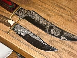 how to engrave metal at home metal engraving engraving and sandblasting pet