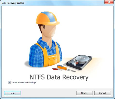 full data recovery after format ntfs data recovery recover files and data from damaged