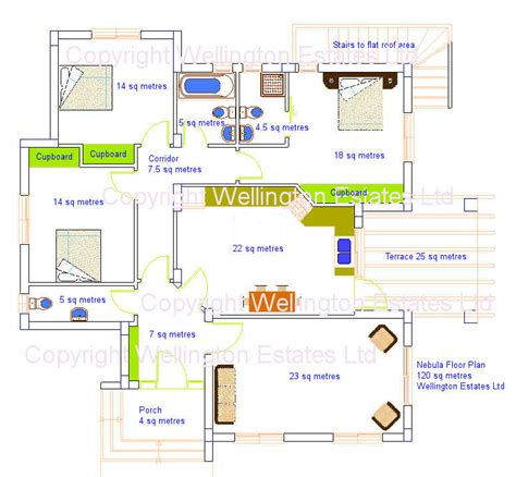bungalo floor plan 3 bedroom 2 bath bungalows 3 bedroom bungalow floor plans