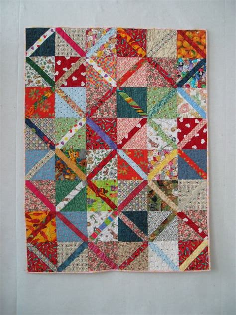 Quilting Board by Scrappy Quilt Show Right Here Blogs Quilting Board