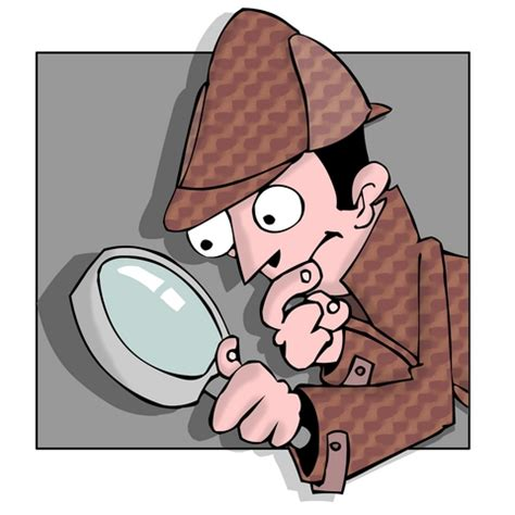 Search Detective Revenue Detectives Who Find More Ways To Increase Sales