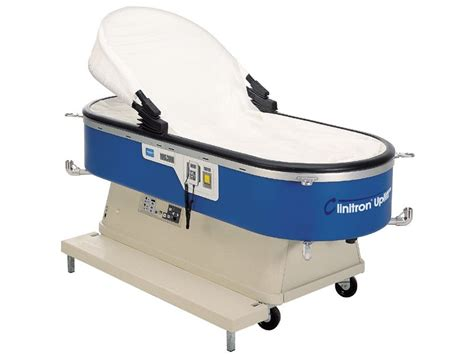 clinitron bed clinitron uplift electric profiling beds products