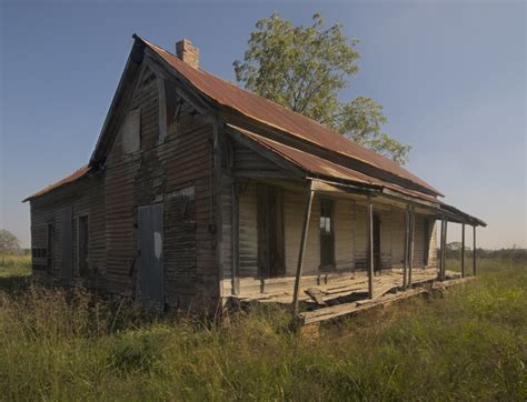 dogtrot house are the days updates on the mcgehee estate cotton