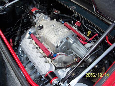 fiero 3800 engine info 04 chevy silverado fuse box