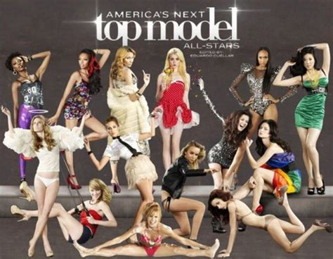 Banks Promo Picture For Americas Next Top Model Cycle 9 by Promo America S Next Top Model Photo 25484511 Fanpop