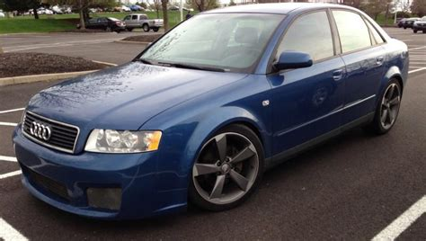 audi a6 lease specials los angeles audi a6 lease los angeles new car release date and