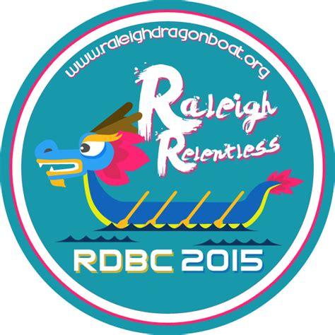 dragon boat festival 2017 raleigh nc photos raleigh dragon boat club raleigh nc meetup