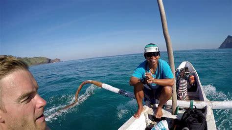 Gopro 4 Bali Tokyo Nikko Japan Bali Sumbawa Lombok Indonesia Gopro 4