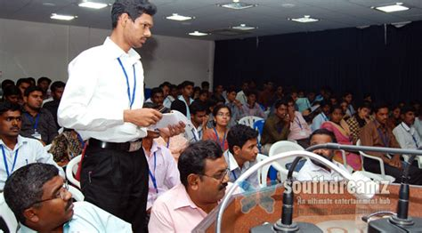 Market For Mba Graduates by Mba Students In Marketing Mba Students In