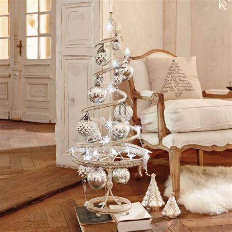 design weihnachtsdeko schultheiss wohnblog