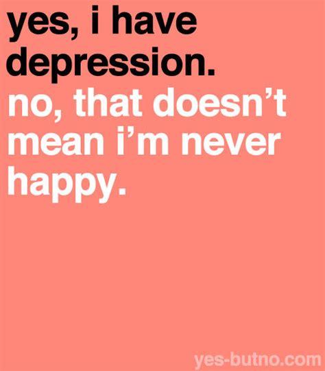 Pin Depression On Pinterest