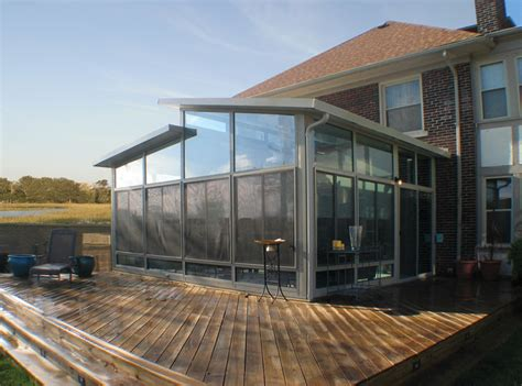 California Sunroom california sunrooms for homeowners across the nation from temo