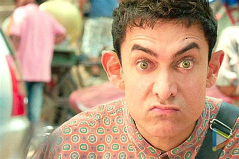 Best Pk | aamir khan s pk movie songs all the connections the