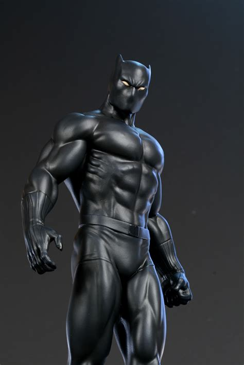 film marvel black panther black panther disney every day