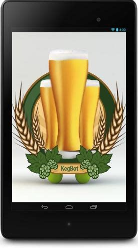how to install kegbot on your kegerator