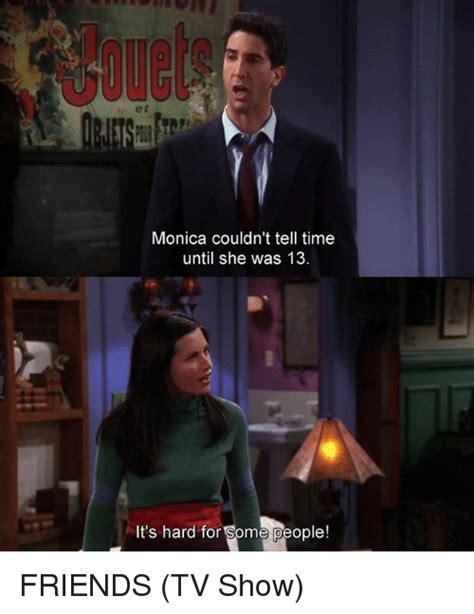 Friends Tv Show Memes - 25 best memes about friends tv show friends tv show