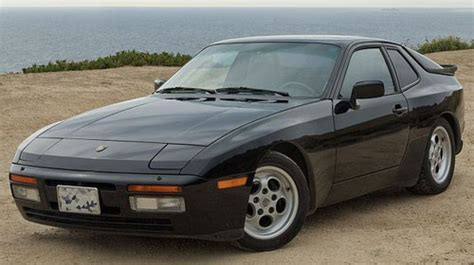 chilton car manuals free download 1984 porsche 944 windshield wipe control porsche 944 1982 1991 service repair manual download