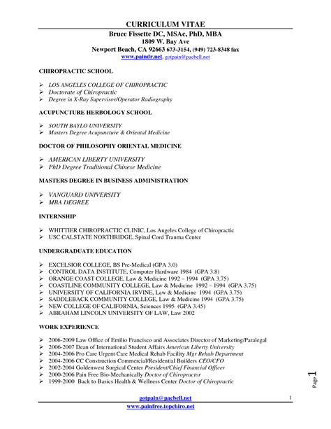 short biography outline exle best photos of short biography outline template personal