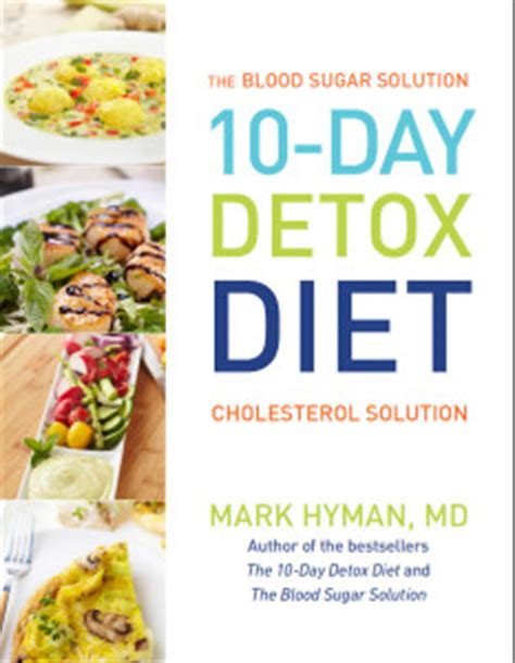 The 10 Day Detox Diet Cholesterol Solution by Thank You For Downloading The Cholesterol Ebook Dr