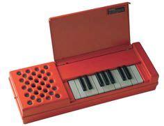 Produk Dapur Modern Folding Pot Mat encendedor manual piezoel 233 ctrico magiclick 1968 dise 241 o