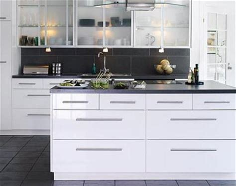 ikea kitchen cabinets white white ikea kitchen cabinets blog home design ideas