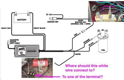 revtech 100 coil wiring diagram hogtunes wiring diagram