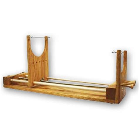 wooden beading loom ricks beading loom weaving