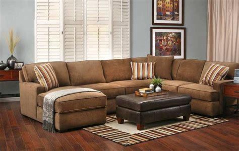 sofas edmonton 10 ideas of sectional sofas at edmonton sofa ideas