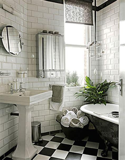 piastrelle bagno opache piastrelle bagno opache affordable tendenze bagno