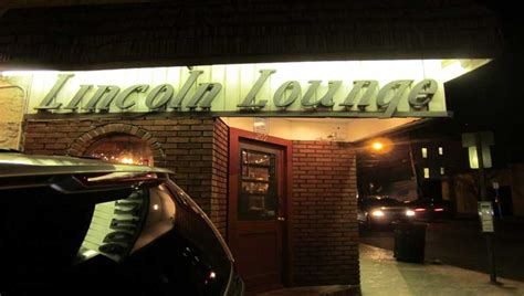 lincoln lounge afro tourism