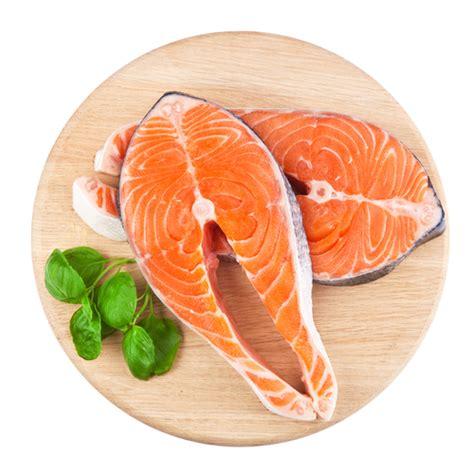 vitamina k alimenti terapia anticoagulante vitamina k ecco i sintomi della sua carenza e come