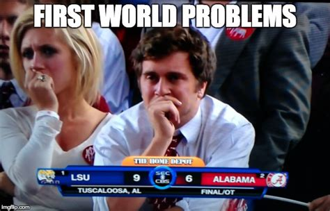 Funny Lsu Memes - the annual alabama funny meme thread tigerdroppings com