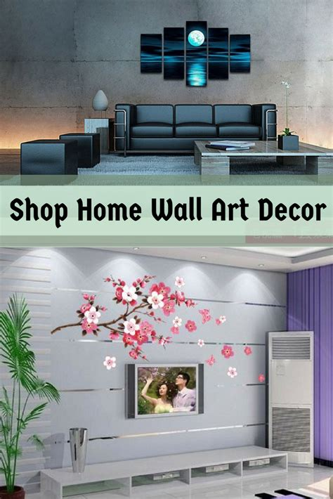 international home decor vip international home decor 28 images vip
