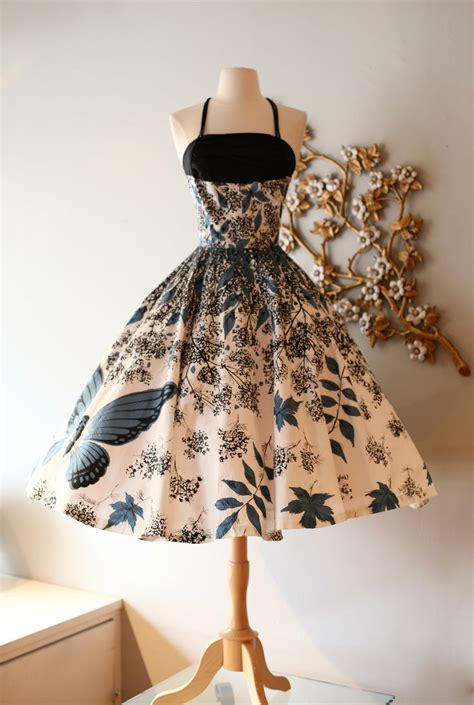 17 best ideas about novelty print on 50s