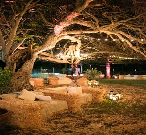ideas for a backyard party backyard lighting ideas for a party marceladick com