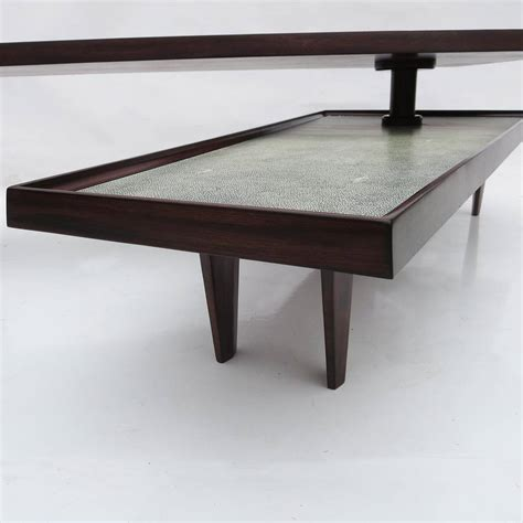 Cing Coffee Table Swing Up Coffee Table Swing Up Coffee Table Direcsource Ltd 69085 Tables Cing World Swing Up