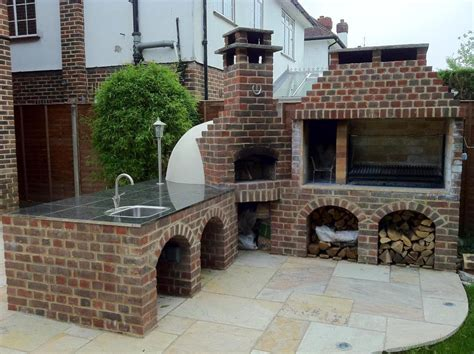 pizza oven fireplace outdoor pizza oven fireplace kits home design
