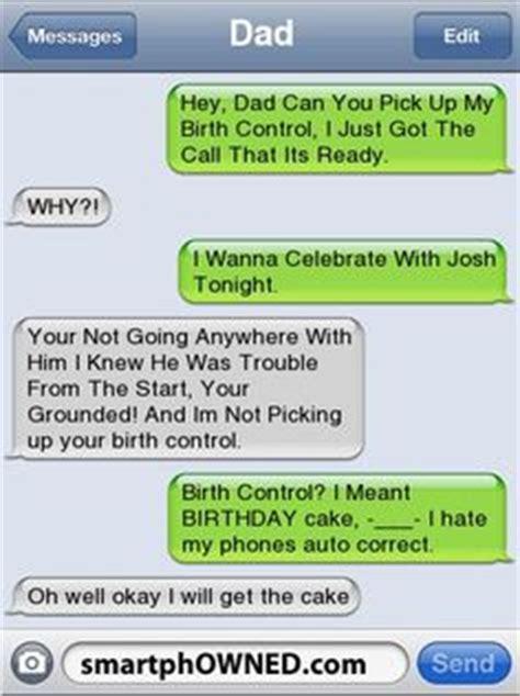 Ready Best Seller Damn Text Boy text on text messages texts