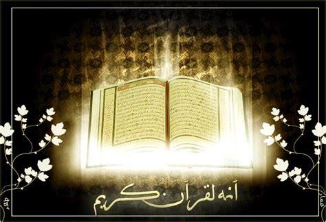 greenapple bekas pm britain baca al quran setiap hari