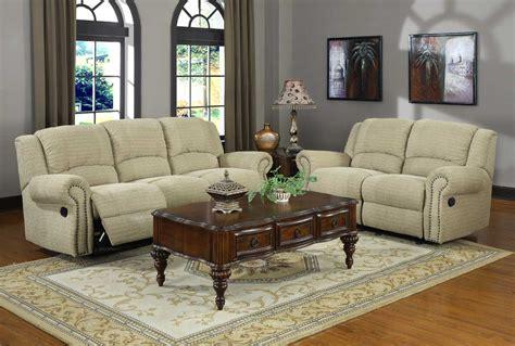 Beige Living Room Sets Homelegance Quinn Living Room Set In Olive Beige