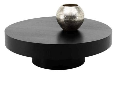 Simple Black Coffee Table Coffee Tables Ideas Awesome Coffee Tables Black Coffee Tables Wayfair End Tables